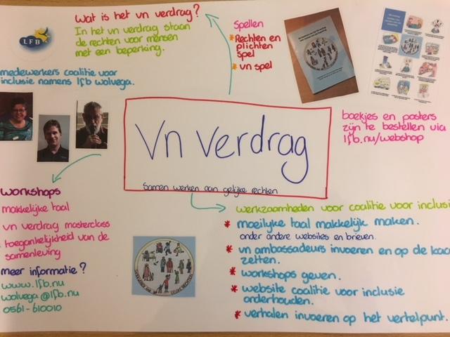 VN-poster
