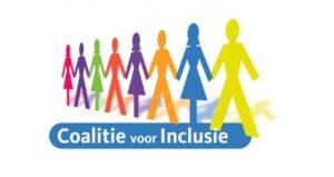 Coalitie voor Inclusie